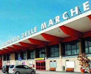 Marche Notizie.it