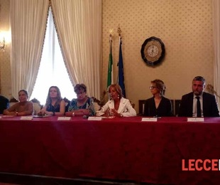 LeccePrima.it