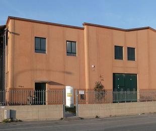 Gazzetta di Livorno