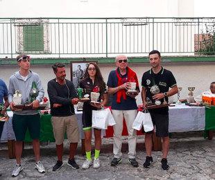 AbruzzoNews