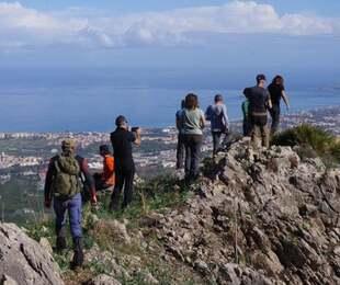 Palermo Repubblica