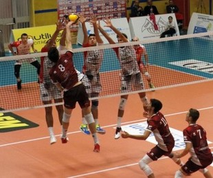 Volley Sport Trentino