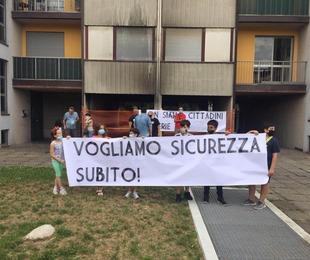 Piacenza 24