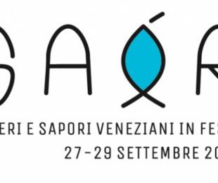 Live Comune di Venezia