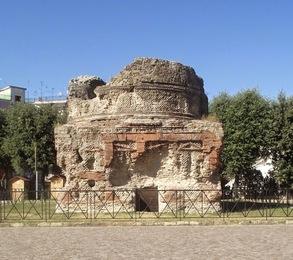 Napolitan