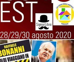 Perugia Today
