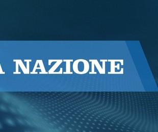 La Nazione.it