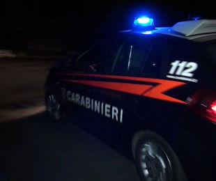 Grandangolo Agrigento