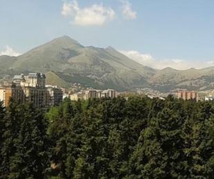 BlogSicilia - Palermo