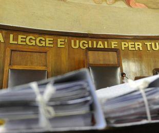 Brindisi Report