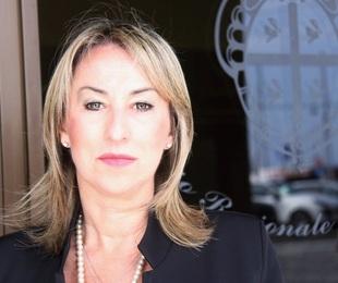 Sardegna Reporter