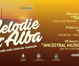 AbruzzoinVideo