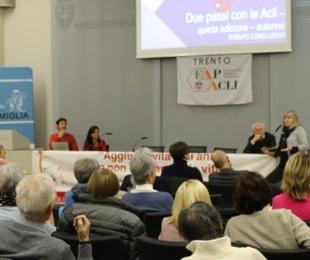 Opinione Agenzia Giornalistica