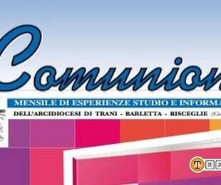 Trani News