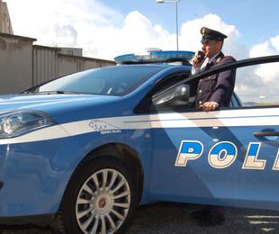 Pesaro e Urbino Notizie