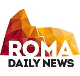 Roma Daily News