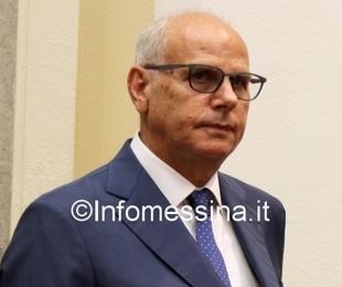 Info Messina