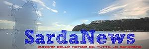 Sardegna News