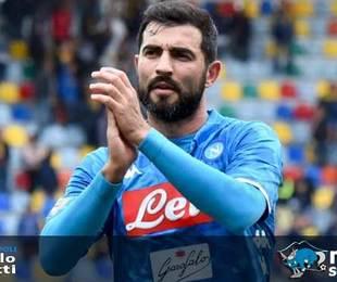 Napoli Soccer.net