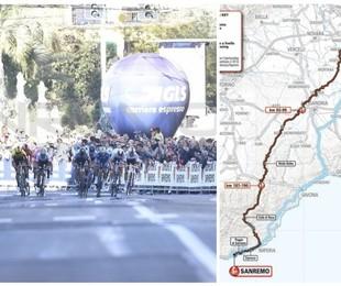 Sanremo news.it
