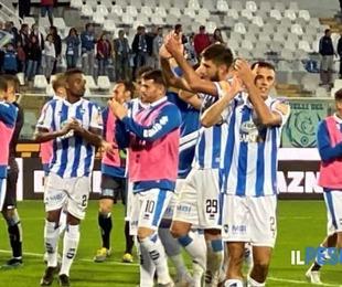 Il Pescara