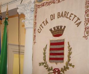 Barletta Viva