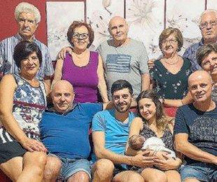 giornale di sicilia - messina