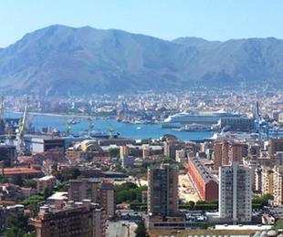 Live Sicilia