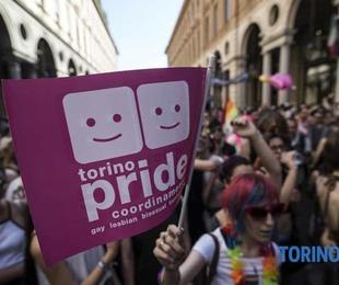 Torino Today
