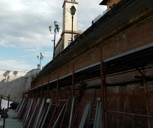 Pisa Today