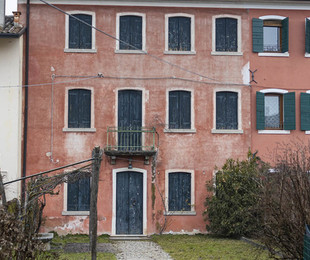 Il Gazzettino (venezia)