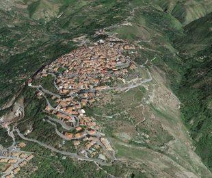 MessinaOra.it