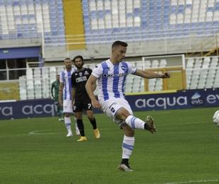 PescaraNews