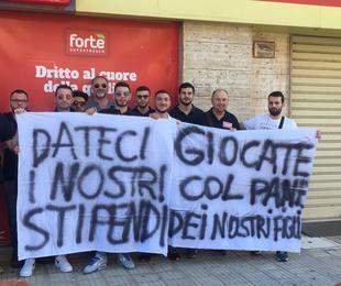Nuovo Sud.it