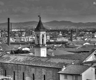 Notizie di Prato