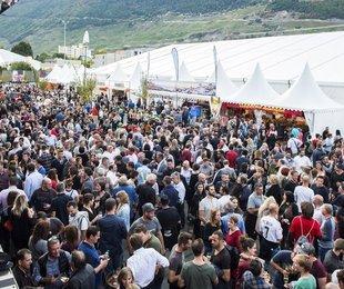 AostaNews24