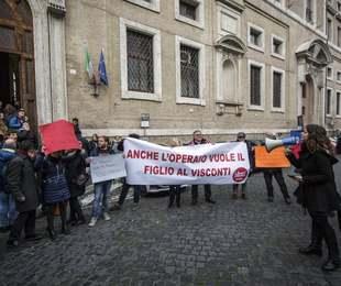 Roma Repubblica