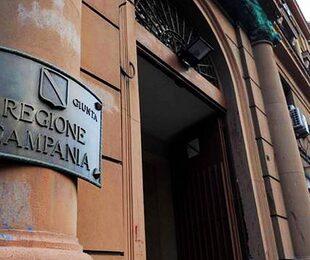 Roma OnLine