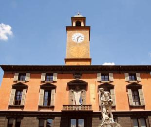 Reggio 2000