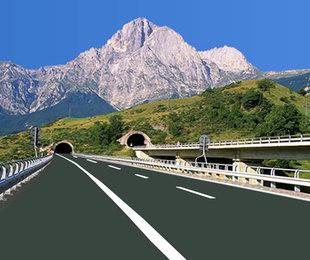 AbruzzoLive