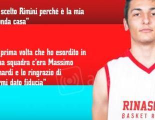 Alta Rimini