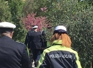 Corriere Adriatico