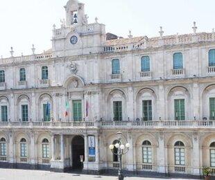 giornale di sicilia - catania