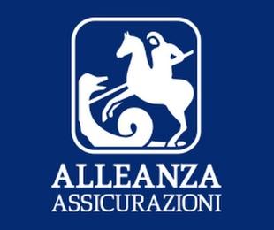 Alessandria News
