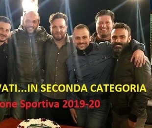 Sport Jonico