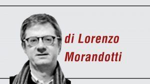 Corriere di Como