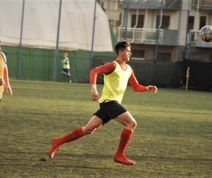 Sprint&Sport