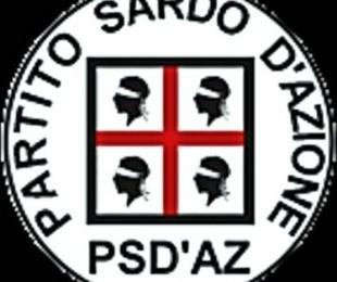 SardegnaLive
