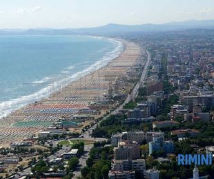 Rimini Today