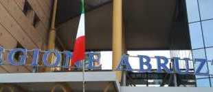 AbruzzoWeb